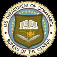 census200